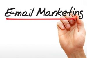 email_marketing_02