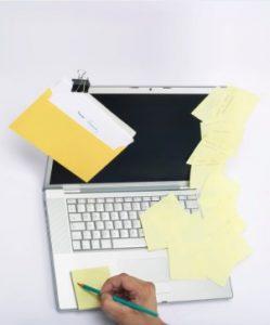 E-mail Marketing, Disparo de E-mails, Servidor de E-mail MKT