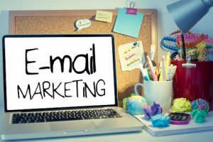 email_marketing_01