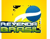 Blog Revenda Brasil
